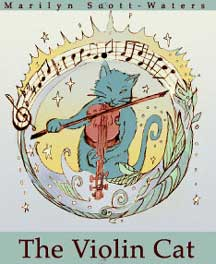 https://www.thetoymaker.com/Stories/Violincatweb/01aVC-(cover).jpg
