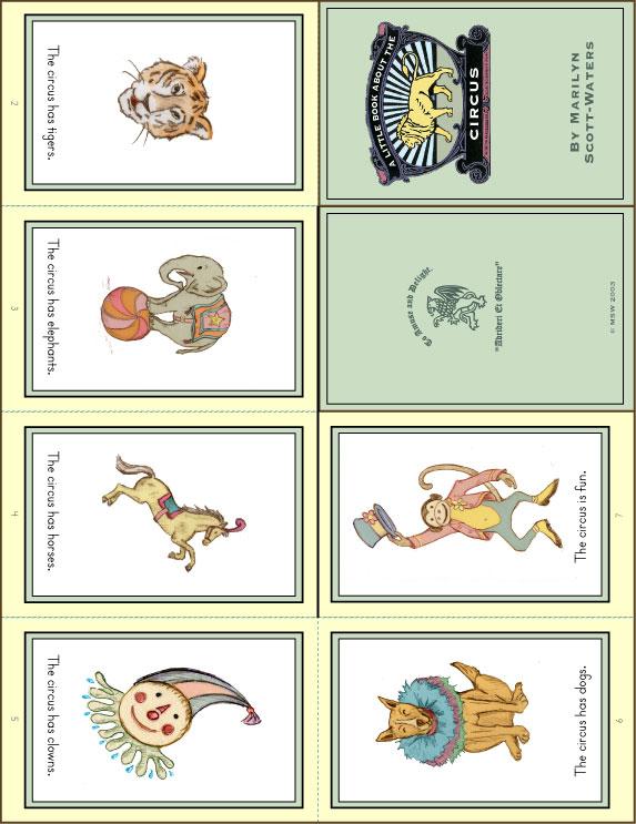 free pdf version of books